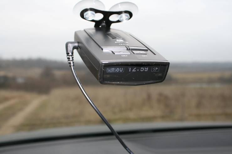 Как выбрать радар детектор для автомобиля 2020: критерии и рейтинг