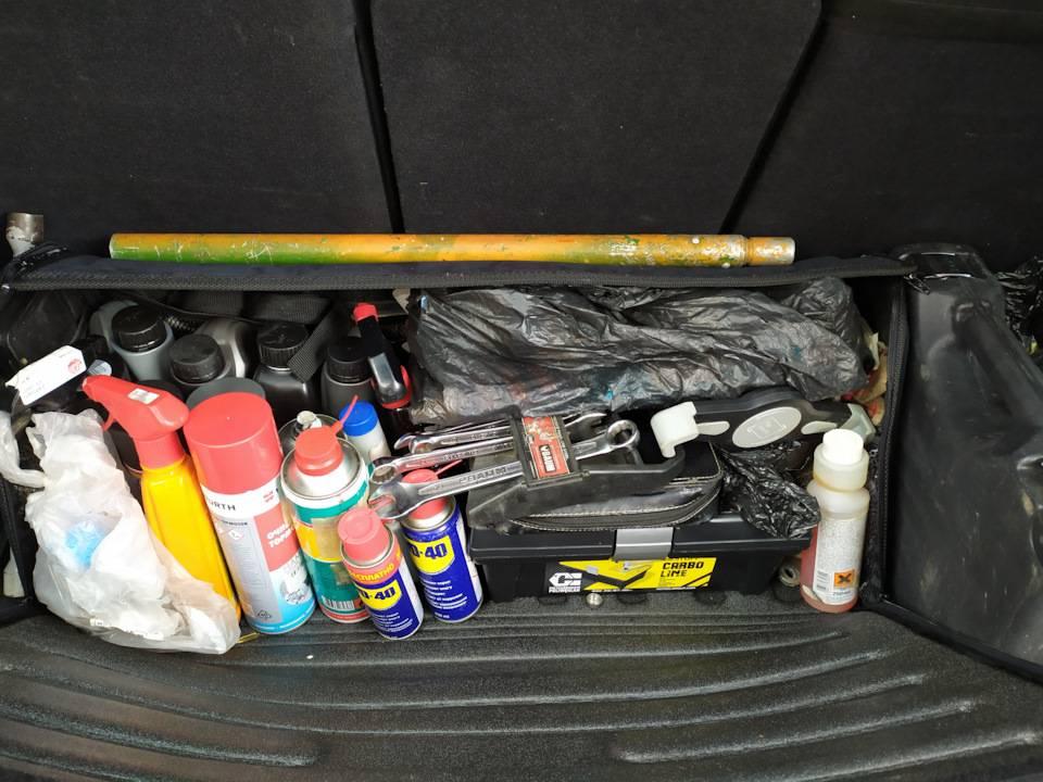 Топ-10 лучший органайзер в багажник авто: рейтинг, как выбрать, отзывы, как сделать своими руками, характеристики