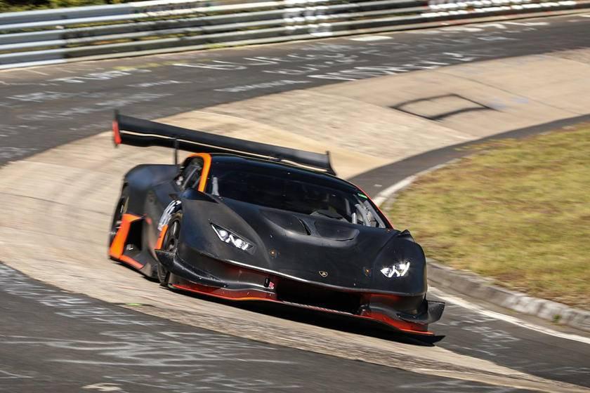 Drag racing – быстрый разгон автомобиля - финансовый аналитик