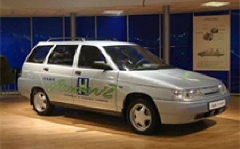 Обзор электромобиля lada vesta ev: дизайн, характеристики, стоимость