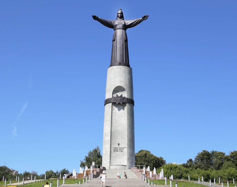 Доклад на тему город чебоксары