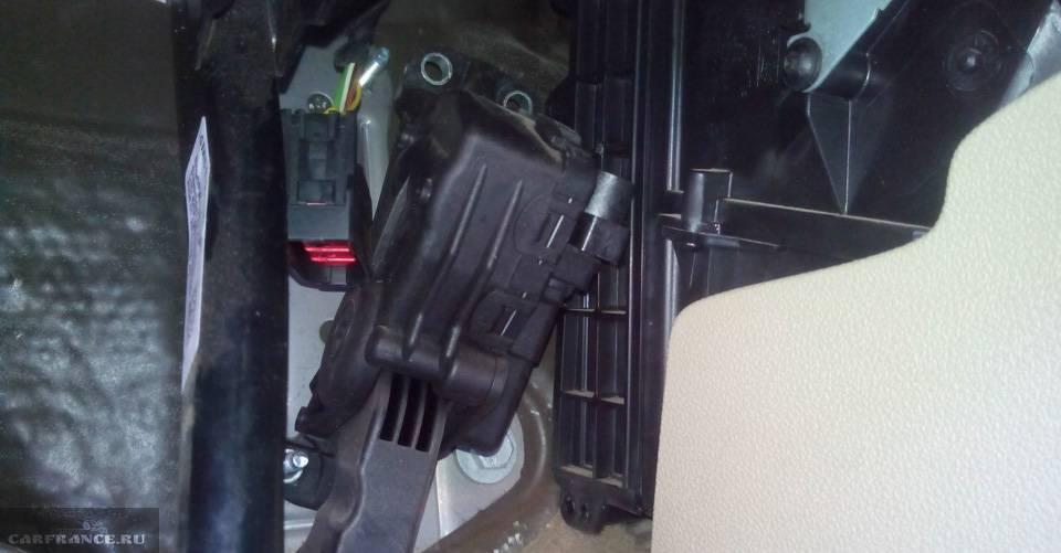 Салонный фильтр на форд фокус 3: оригинал, аналоги mann, filtron, bosch — какие лучше?