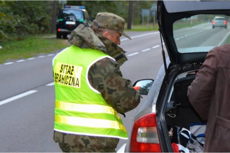 Дороги польши: что нужно знать российскому автопутешественнику