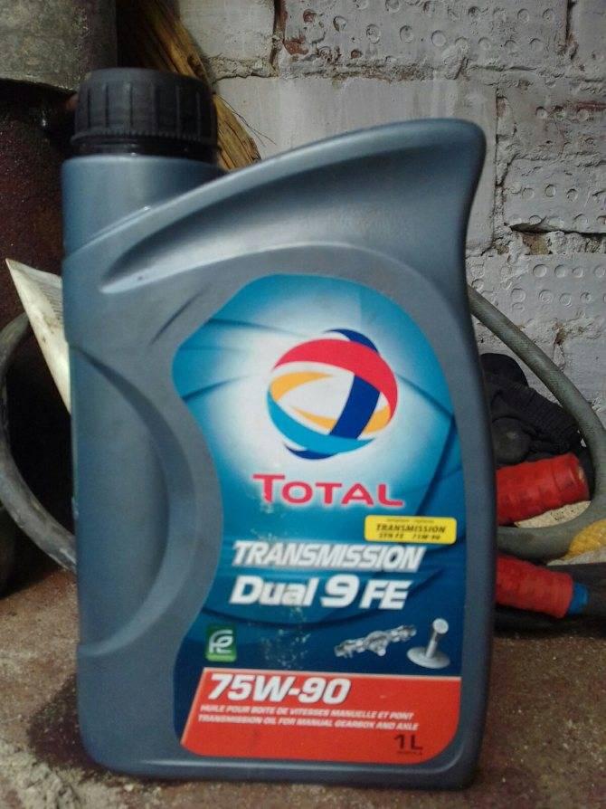 Какое масло заливать в кпп дастера 2.0. замена масла в раздатке и редукторе на рено дастер: как это делается