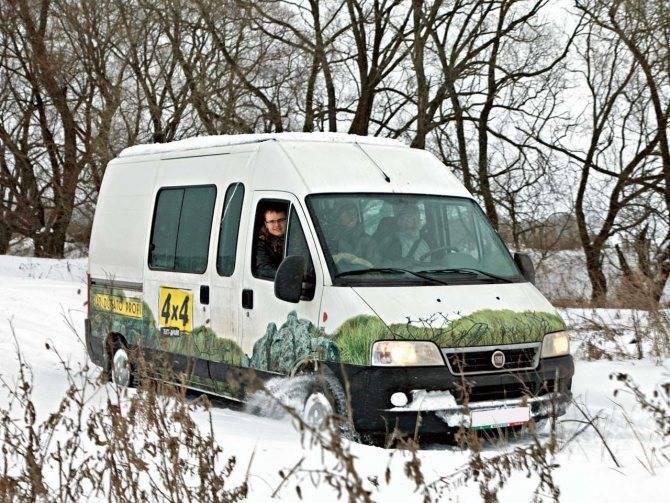 Наш товарищ! : история создания полноприводного автобуса паз-3201 : off-road drive