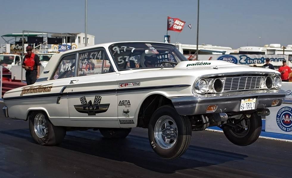 Dodge charger 1968-1970: высокая мощность и идеальный стиль