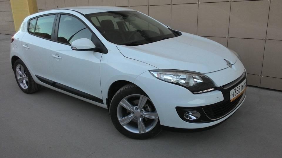 Renault megane 3, обзор, характеристики, отзывы владельцев, стоит ли покупать на вторичном рынке — autotopik.ru