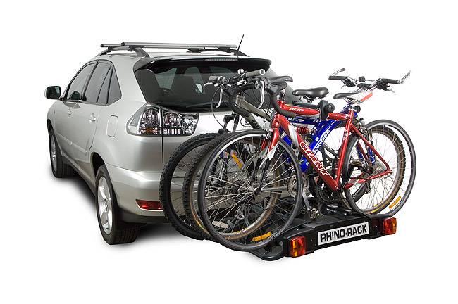 Как перевозить велосипед в машине – способы