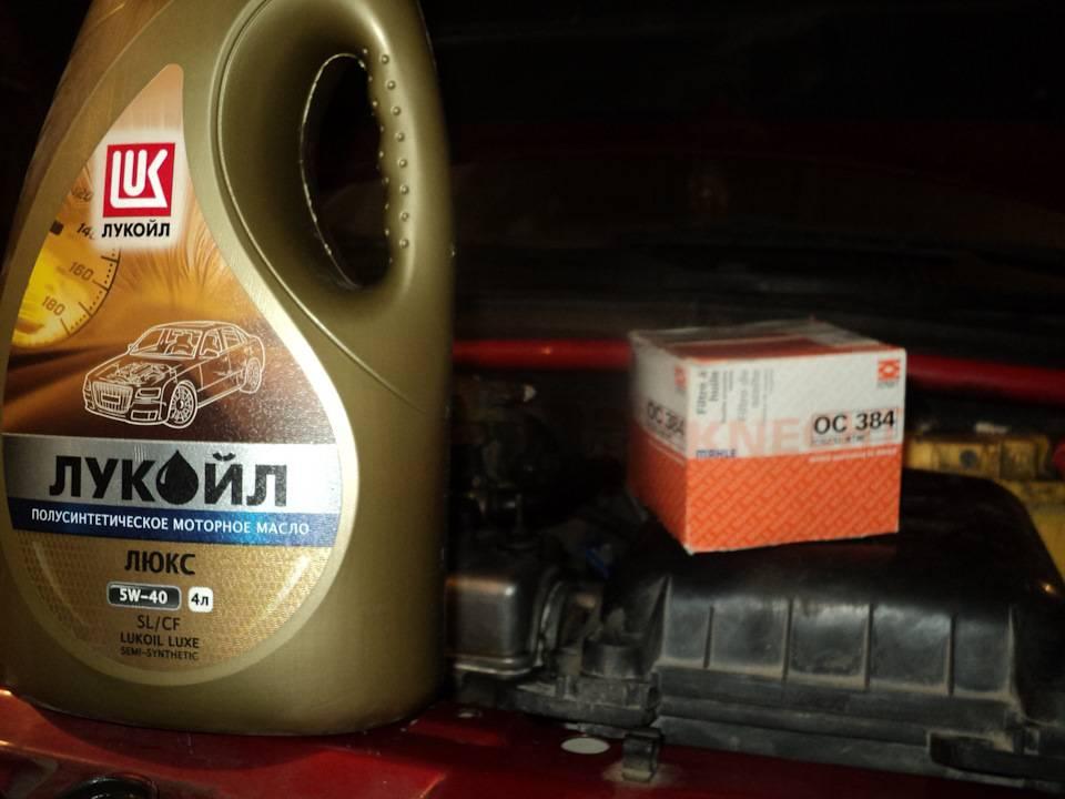 Возможна ли заливка дизельного масла в бензиновый двигатель?