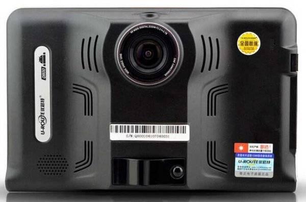 Отзывы покупателей реальные об автопланшете с видеорегистратором dvr fc-950