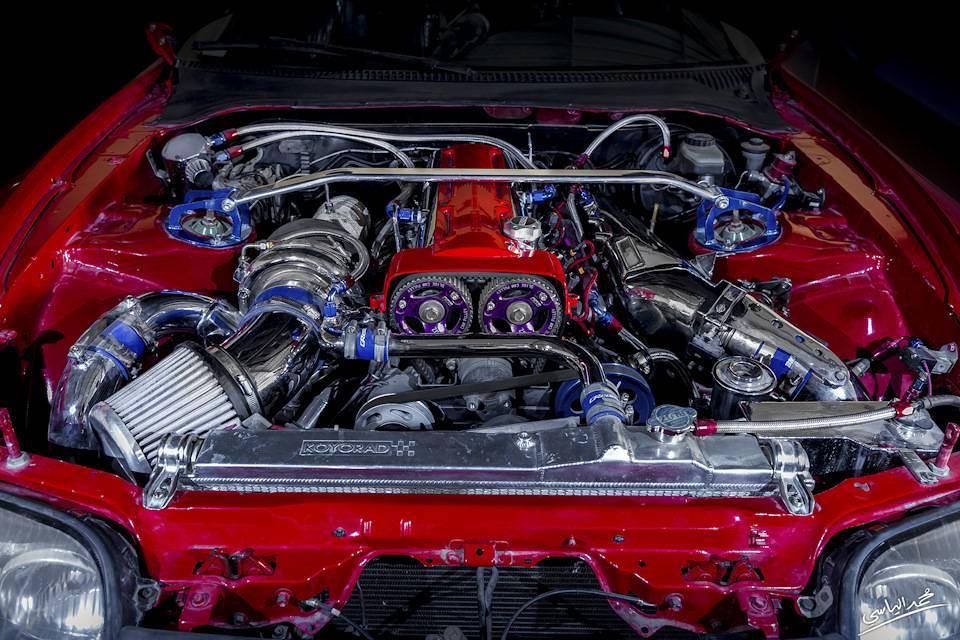 Как правильно эксплуатировать турбированный двигатель