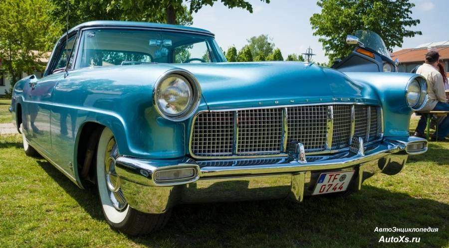 Божества на колесах: 12 самых красивых автомобилей 20-х и 30-х