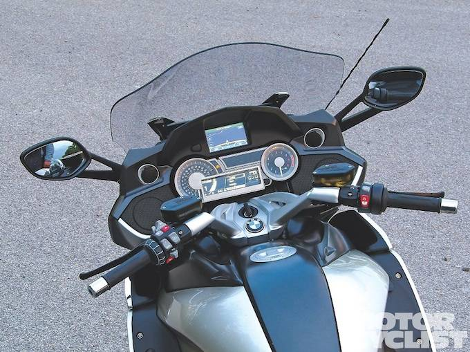 Мотоцикл honda gl 1200 gold wing — туристический мотоцикл серии голд винг