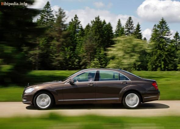 Победитель по жизни: выбираем mercedes-benz s-class w221 с пробегом   хорошие немецкие машины / опель по-русски  /  обзоры opel  / тест — драйвы opel