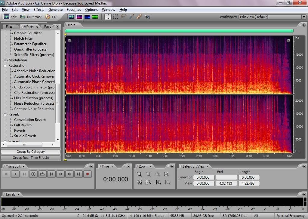Аудиоформаты mp3 и flac: используем грамотно | блог дмитрия александрова