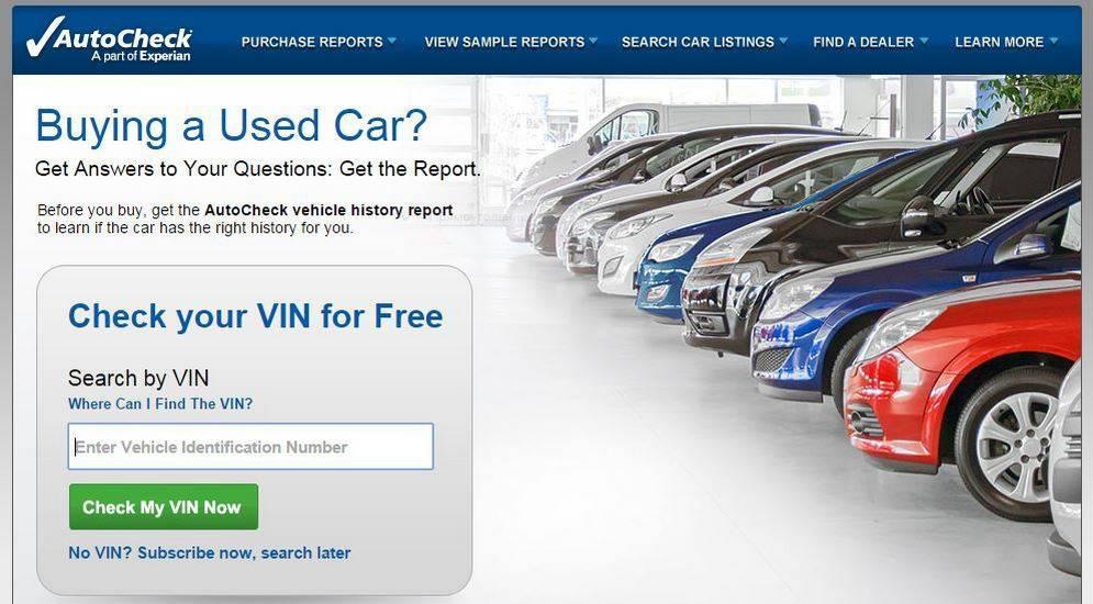 Комплектация по vin коду: как выполнить проверку автомобиля бесплатно и расшифровка сведений