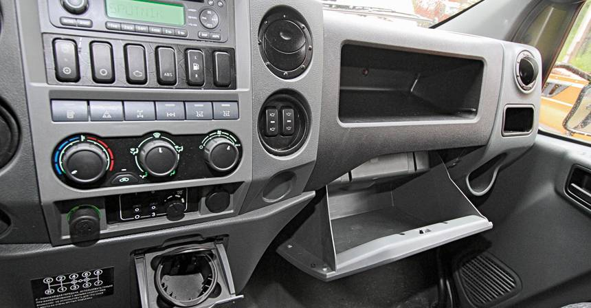 Ошибка p0577 - система поддержания скорости (круиз-контроль) - высокий уровень входного сигнала