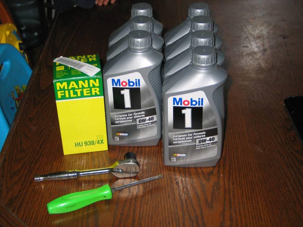 Масло для двигателя киа рио-4 и х-лайн 1.4-1.6