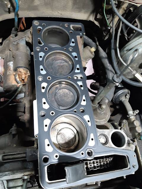 Перегрев двигателя автомобиля: причины и последствия, что делать перегрев двигателя автомобиля: причины и последствия, что делать