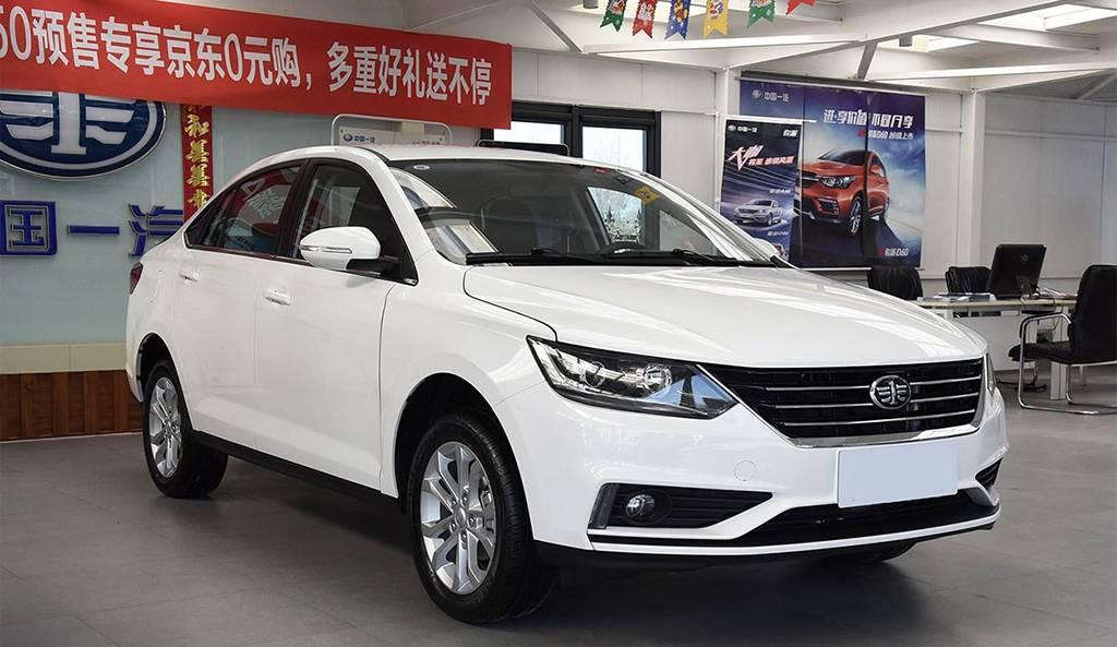 Стоит ли покупать китайские автомобили