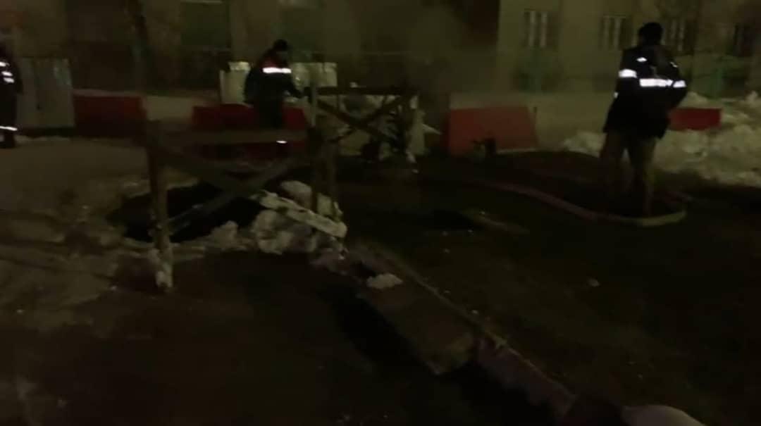 Lada revolution iii: революционный подъем (видео). лада революшен 3
