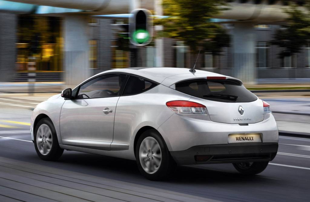 Renault megane 3, обзор, характеристики, отзывы владельцев, стоит ли покупать на вторичном рынке - autotopik.ru