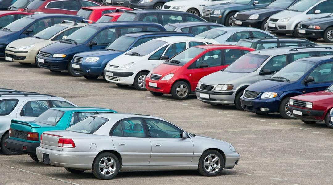 Автомобили на газу: почему не стоит покупать их на вторичном рынке – авто новости