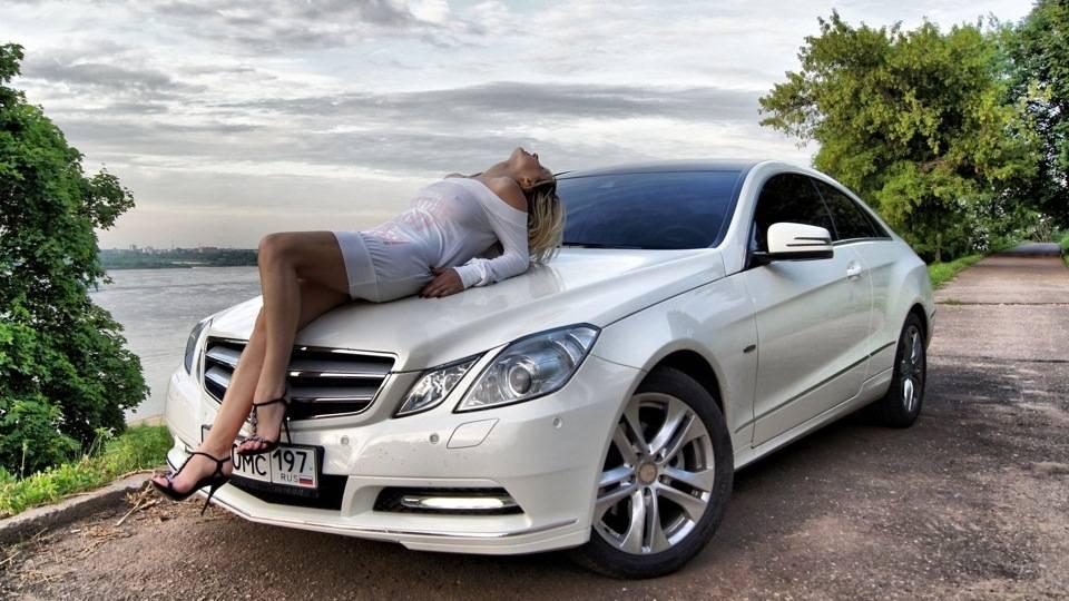 Топ-5 популярных автомобилей, которые не стоит покупать