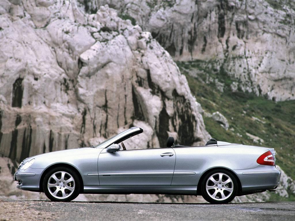 В защиту открытых кузовов: 6 ошибочных мнений о кабриолетах | хорошие немецкие машины / опель по-русски  /  обзоры opel  / тест — драйвы opel