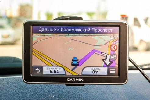 Какой навигатор лучше для андроид