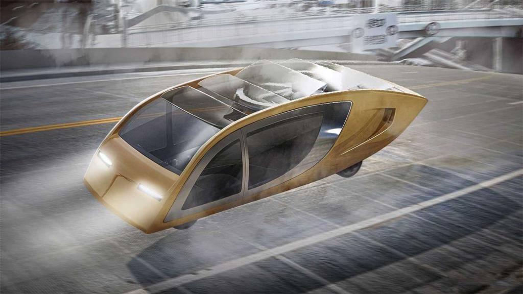 Автомобили с алюминиевым кузовом полный список