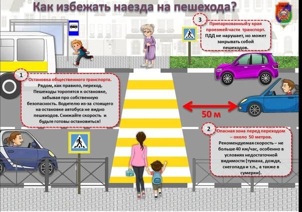 """Саратовцы считают, что """"умные"""" пешеходные переходы помогут снизить число аварий   саратов 24"""