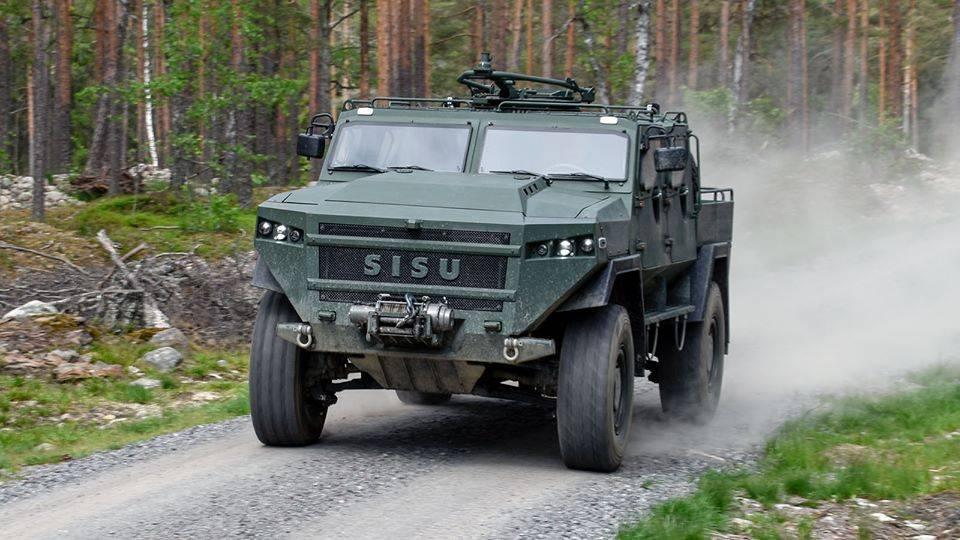 Вероятный противник: военные автомобили соединенных штатов   хорошие немецкие машины / опель по-русски  /  обзоры opel  / тест — драйвы opel