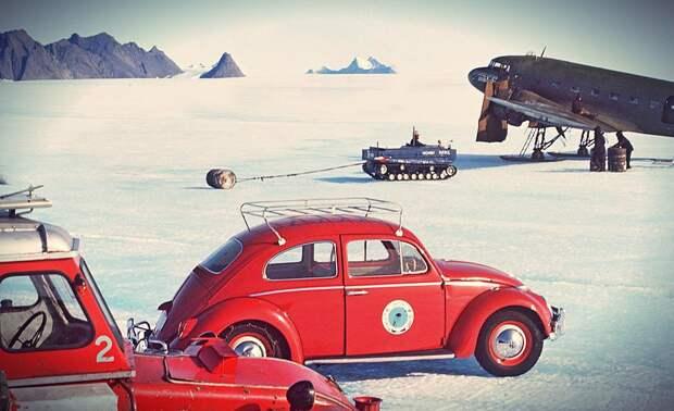 Как выбрать лучший автомобиль для путешествий ???? avtoshark.com