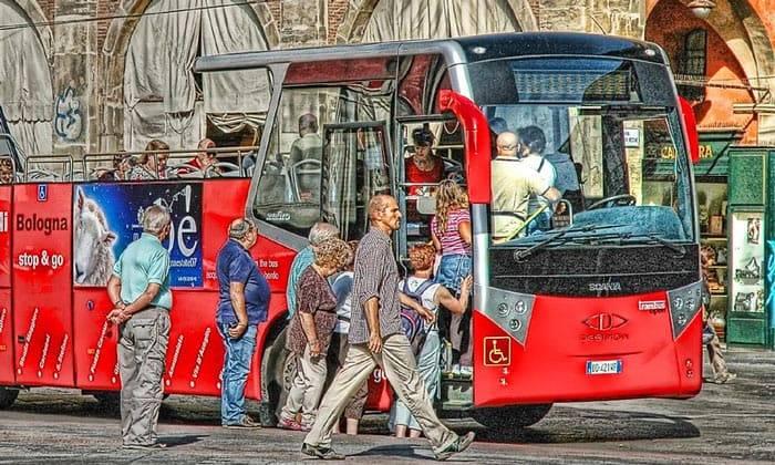 Грузовики «эмаэн» – столетний юбилей (часть 4)man truck & bus ag. подводя итоги