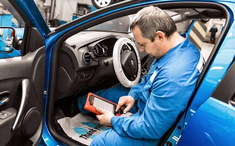 Предпродажная подготовка авто: тонкости и нюансы процесса