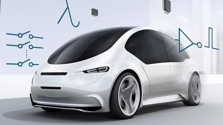 Электромобиль nissan leaf – особенности и использованиеавтомобили на альтернативном топливе