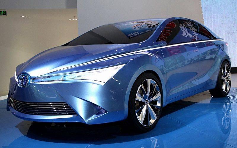 Ford focus st 2021 – заряженный форд фокус ст нового поколения