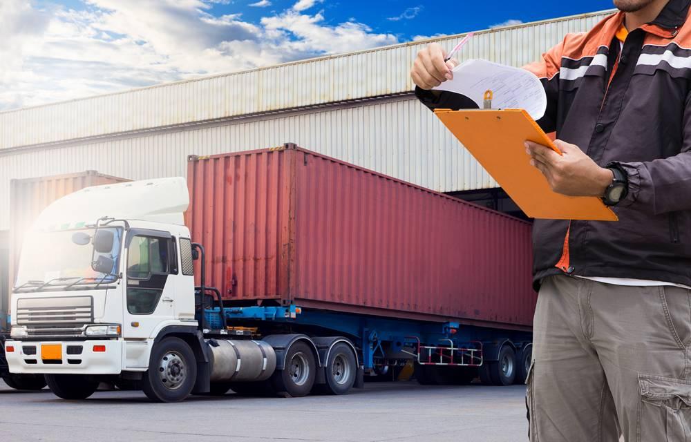 Особенности перевозок грузов из китая в россию