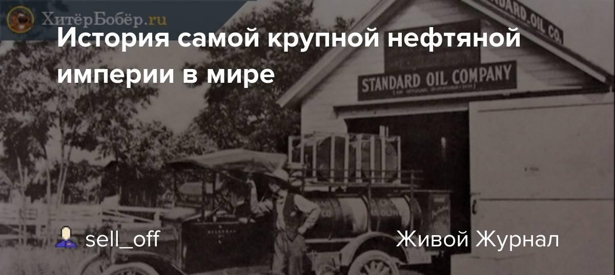 Двигатели самого малого объема на актуальных серийных автомобилях – обзор – autoutro.ru