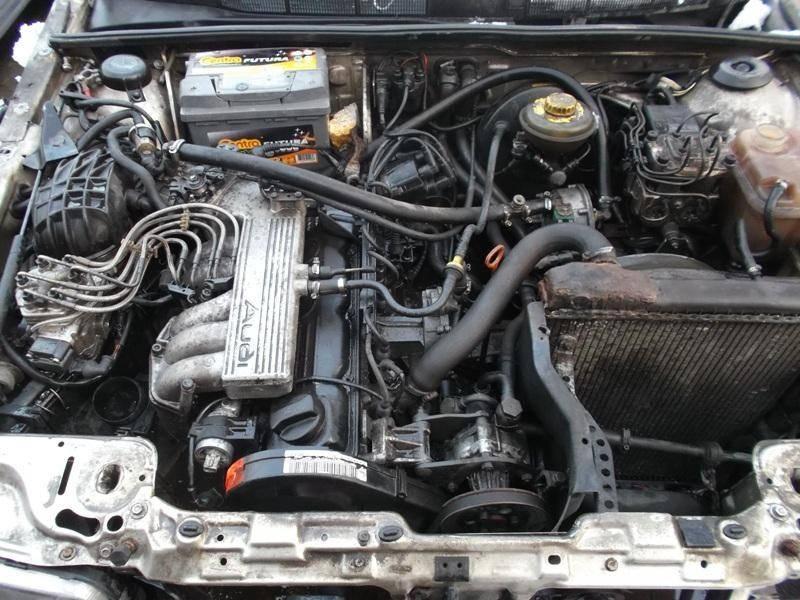 О двигателях opel astra 4 поколение j (2009 — н.в.)