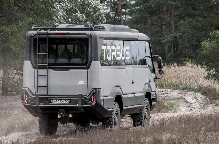 Топ 15 лучших микроавтобусов для семьи и путешествий — рейтинг на 2021 год