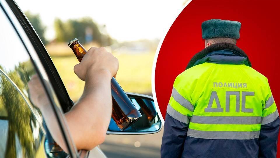 Штраф за езду без прав в 2021 году: наказание за вождение без прав на машине, если их нет вообще