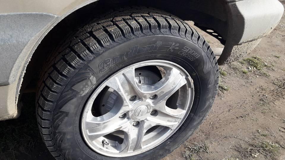 Можно ли ставить на машину диски большего радиуса по пдд?