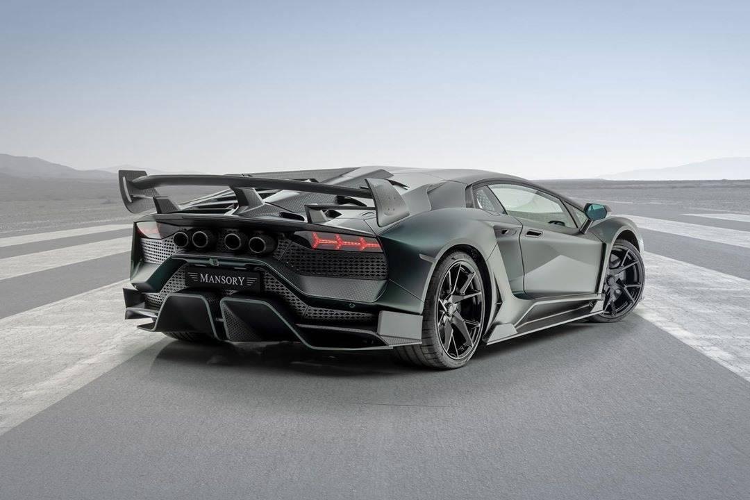 Lamborghini aventador: обзор модели, покорившей мир гонок