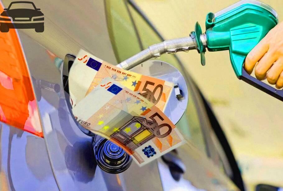 Экономичное вождение — десять популярных мифов о низком расходе топлива - блог autodna
