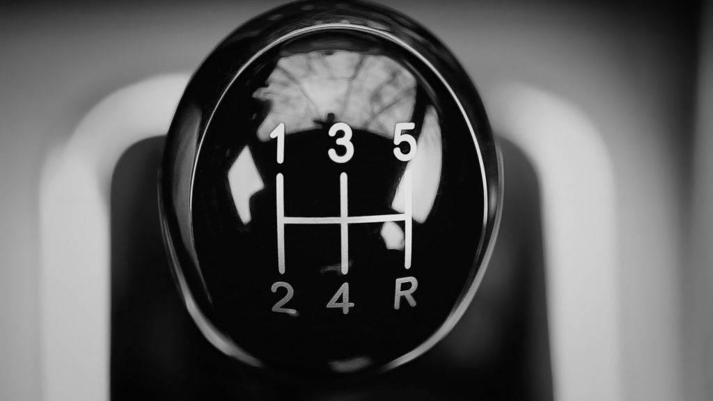 Неисправности механической коробки передач (мкпп). причины и их устранение | автоблог