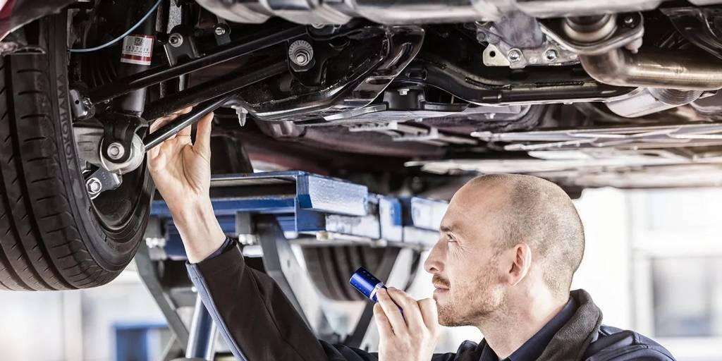 Предпродажная подготовка автомобиля: как продать машину быстро и выгодно