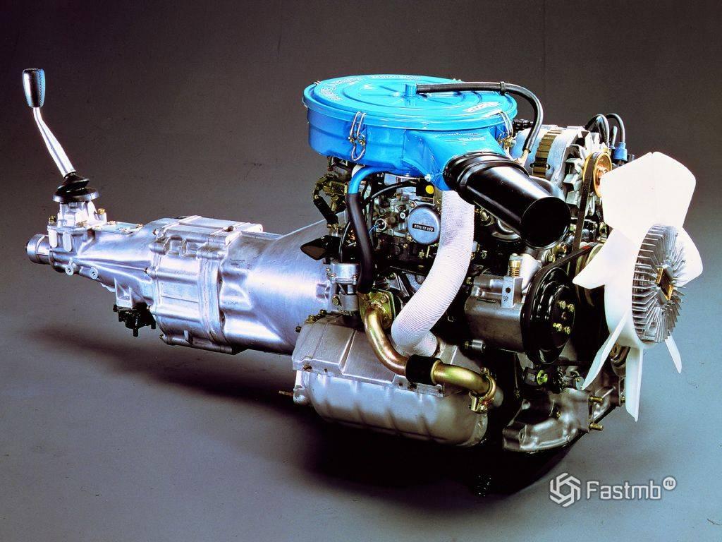 Mazda mx-30 стал первым в мире электрокаром с роторным двигателем
