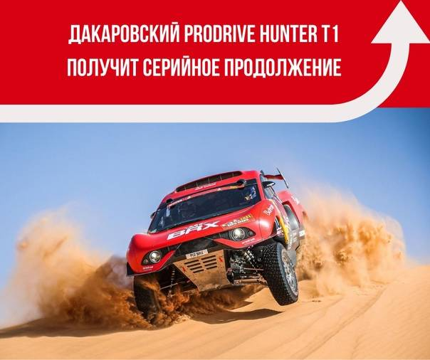 ✅ на каких мотоциклах покоряют дакар - craitbikes.ru